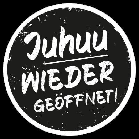 aufkleber_schwarz.png
