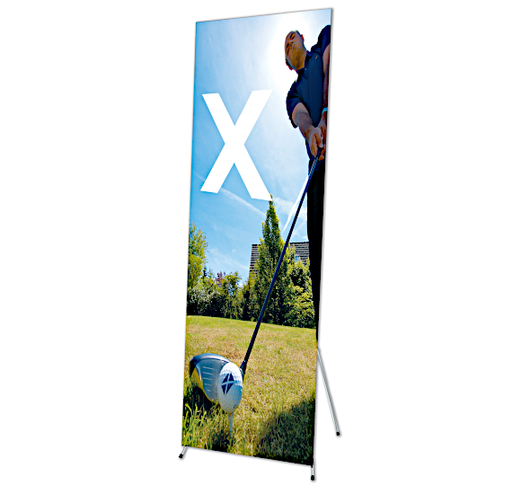 X-Stand Banner.png